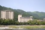 Отель Suimeikan