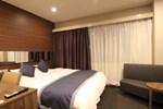 Отель Hotel Il Credo Gifu