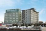 Отель Hotel Route-Inn Gotenba