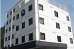 Отель Gujo Hachiman Inter