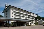 Отель Hotel Gujo Hachiman
