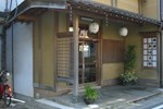 Отель Miharaya Ryokan