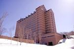 Отель Appi Grand Villa 3