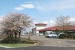 Отель Hachimantai Rising Sun Hotel