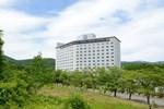 Отель Hachimantai Royal Hotel
