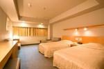 Отель Hotel Appi Grand