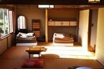 Хостел Hakodateyama Guest House