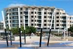 Отель Shearwater Resort
