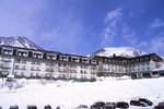 Hakuba Alps Hotel