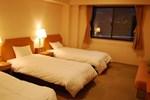 Отель Hakuba Panorama Hotel