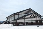 Hotel Hakuba Goryu
