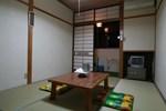 Отель Hotel Meribel Tsugaike