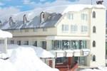 Отель Hotel New Bernina