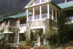 Отель Balrampur House