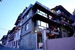 Отель Himalaya Hotel