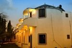 Отель JP Resort