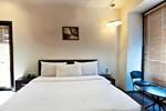 Hotel HMG