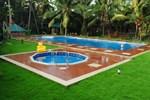 Отель Sree Gokulam Nalanda Resorts