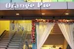 Отель Hotel Orange Pie