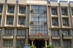 Отель Surya Palace