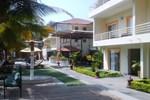 Villa De Penha