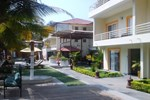 Отель Villa De Penha