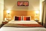 Апартаменты Citrus Residences Pune