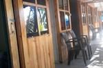 Гостевой дом Camp Sanfrancisco