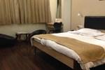 Отель Hotel Sapna