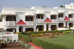 Hotel New Shankar International