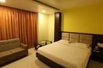 Отель Hotel Rumani