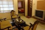 Sagar Tarang Residency
