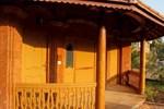 Отель Club Mahindra Poovar
