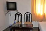 Отель Hotel Kumbhal Palace