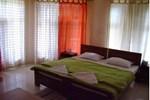 Отель Hotel Narayana Palace
