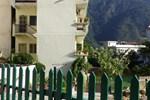 Отель Hotel Shivansh Inn