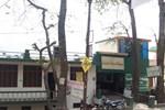 Tourist Guest House