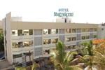 Отель Hotel Bhagyalaxmi