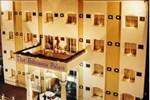 Hotel Eshosans Palace