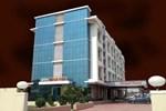Отель Hotel Ganapati Palace