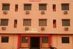 Отель Hotel Sai Aradhana