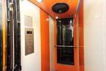 Hotel Sai Ganesh
