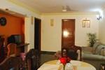 Отель Hotel Sai Sahavas