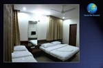 Отель Hotel Sai Srushti