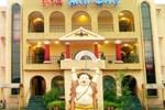 Отель Hotel Shantikamal