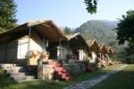 Отель High Bank Himalayan Retreat