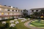Отель Hotel Express Residency