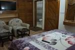 Hotel Aggarwal Regency