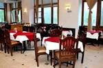 Отель Hotel Asia The Dawn