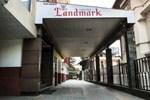 Отель Hotel Landmark Shimla